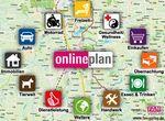Link zum Onlineplan des FAN-Verlages