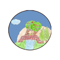 Logo Schulverband Havetoft-Sieverstedt